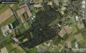 atb-gpx-track-google-earth