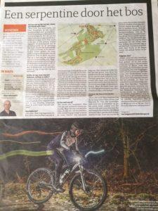 atb-route-krant