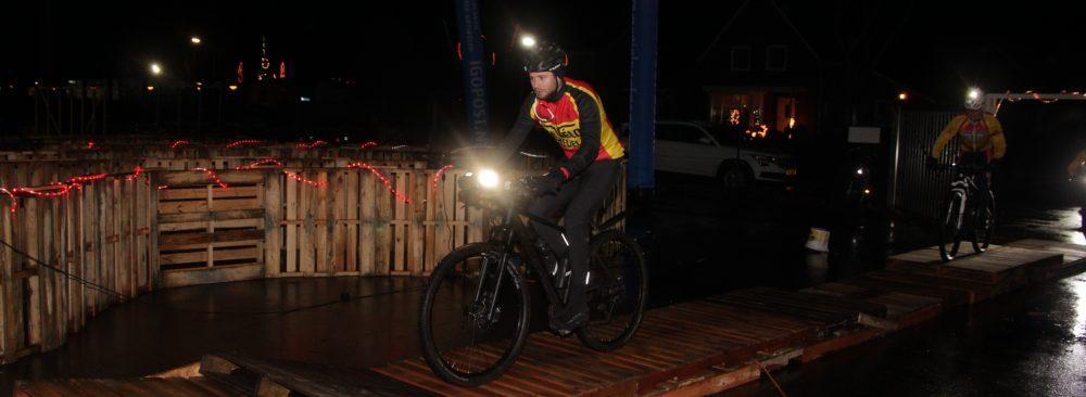 TWC de Vélo